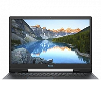 Ноутбук DELL G7-7790 (G717-8245) Abyss Grey 17.3""