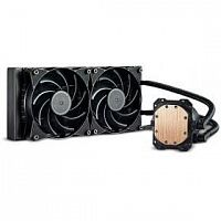 Cooler Master MasterLiquid  Lite 240 [MLW-D24M-A20PW-R1]