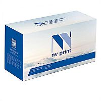 NV Print TN-320Y Картридж для  Brother HL-4140CN/4150CDN/4570CDW/DPC-9055CDN/9270CDN/MFC-9460CDN/9465CDN/9970CDN (1500k) Yellow