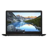 "DELL Inspiron 3793 [3793-8703] black 17.3"" {FHD i3-1005G1/4GB/1TB/W10}"