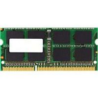 Foxline DDR3 SODIMM 4GB FL1600D3S11S1-4G (PC3-12800, 1600MHz)