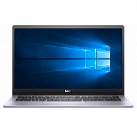 Ноутбук DELL Inspiron 5391-6981 Ice Lilac 13.3""