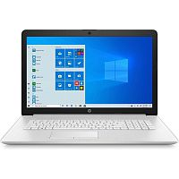 "HP 17-by3050ur [22R44EA] Natural silver 17.3"" {FHD i7-1065G7/8Gb/1Tb+256Gb SSD/MX330 2Gb/DOS}"