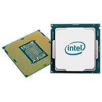 CPU Intel Core i5-9600K Coffee Lake BOX {3.70Ггц, 9МБ, Socket 1151, без кулера}