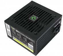 GameMax Блок питания ATX 500W GE-500