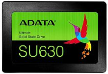 Накопитель A-DATA SSD 240GB SU630 ASU630SS-240GQ-R