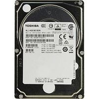 "300Gb Toshiba (AL14SEB030N) {SAS 12Gb/s, 10 500 rpm, 128Mb buffer, 2.5""}"