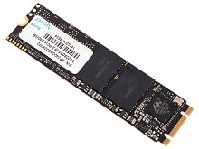 Накопитель Apacer SSD M.2 PCI-E 240GB AS2280 AP240GAS2280P2-1