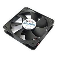 Case fan ZALMAN  ZM-F3 (SF)