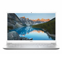 Ноутбук DELL Inspiron 5490-8412 Platinum серебристый 14""