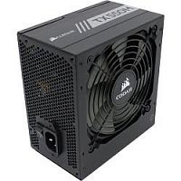 Corsair TX550M CP-9020133-EU 550W, 80 Plus® Gold, RTL