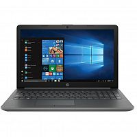 "HP 15-db1246ur [22P74EA] grey 15.6"" {FHD Athlon 300U/8Gb/256Gb SSD/AMD530 2Gb/DOS}"