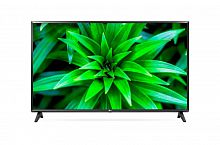 "LG 43"" 43LM5700PLA черный {FULL HD/100Hz/DVB-T/DVB-T2/DVB-C/DVB-S2/USB/WiFi/Smart TV (RUS)}"