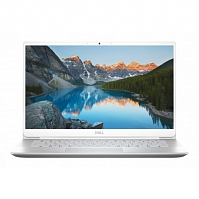 Ноутбук DELL Inspiron 5490 (5490-8375) Platinum серебристый 14""