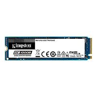 Накопитель Kingston SSD 480Gb M.2 SEDC1000BM8/480G