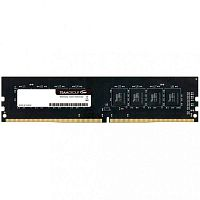 TEAM DDR3 DIMM 8GB (PC3-12800) 1600MHz TED3L8G1600C1101 1.35V