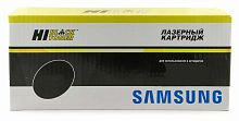 Картридж Hi-Black ML-1610D3 для Samsung ML-1610/201/20150/Xerox Ph 3117/3122/SCX4521 черный