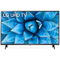 "LG 50"" 50UN73506LB черный {Ultra HD/100Hz/DVB-T/DVB-T2/DVB-C/DVB-S/DVB-S2/USB/WiFi/Smart TV (RUS)}"