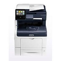 Xerox VersaLink C405V/N {A4, 35 ppm/35 ppm, max 80K pages per month, 2GB memory, PCL 5/6, PS3, DADF, USB, Eth} VLC405N#