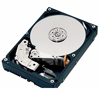 "Жесткий диск 8TB Toshiba Enterprise Capacity MG05ACA800E (SATA III, 7200 rpm, 128Mb, 3.5"")"