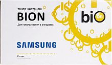 Картридж Bion ML-D3470B для Samsung ML-3470D/3471ND (10 000стр.) черный