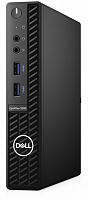 DELL OptiPlex 3080 [3080-6674] Micro {i5-10500T/8Gb/256Gb SSD/W10 Pro/k+m}