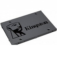 Kingston SSD 960GB UV500 Series SUV500/960G {SATA3.0}
