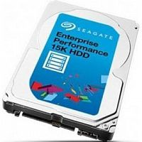 "900Gb Seagate Exos 15E900 512N (ST900MP0006) {SAS 12Gb/s, 15 000 rpm, 256mb buffer, 2.5""}"