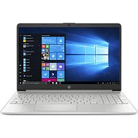 Ноутбук HP 15s-eq1023ur 103V1EA Natural Silver 15.6""