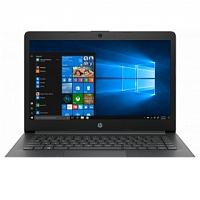 Ноутбук HP 14-cm0084ur 7VS59EA Gray 14