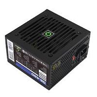 GameMax GE-450 (ECO) Блок питания ATX 450W GameMax GE-450 ECO Gamer