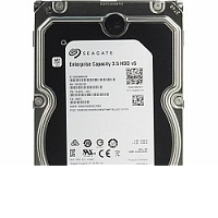 "Жесткий диск 1TB Seagate Server Exos 7E8 512N ST1000NM0045 (SAS 12Gb/s, 7200 rpm, 128mb, 3.5"")"
