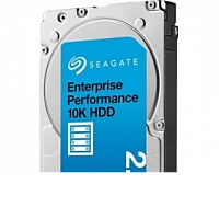 "2.4TB Seagate Enterprise Performance 10K.9 (ST2400MM0129) {SAS 12 Gb/s,  10000 rpm, 256mb, 2.5"", гибридный}"