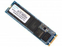 Накопитель Apacer SSD M.2 PCI-E 480GB AS2280 AP480GAS2280P2-1
