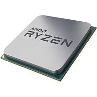 CPU AMD Ryzen 7 5800X BOX